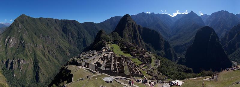 Macchu Picchu_1 1 - Macchu Picchu_1 3.jpg