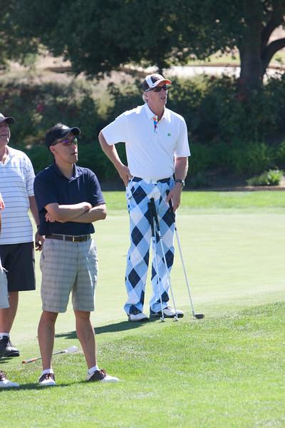 2010_09_20_AADP Celebrity Golf_IMG_9941_WEB_EDI_CandidMISC.jpg