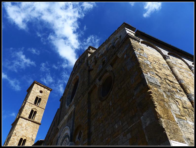 2014-09 Volterra 251.jpg
