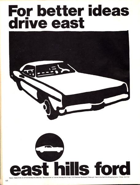 East Hills Ford2.jpg