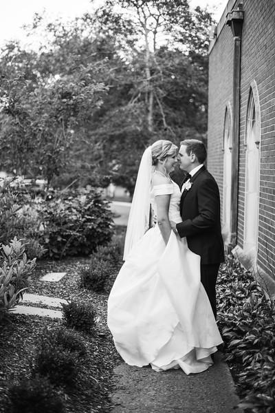649_Josh+Emily_WeddingBW.jpg