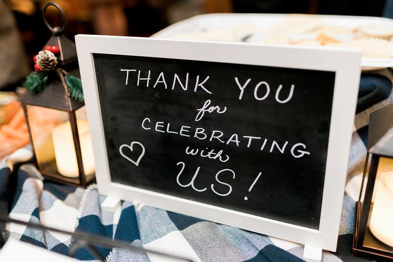 diane-ron-hughes-metro-detroit-wedding-0193.jpg
