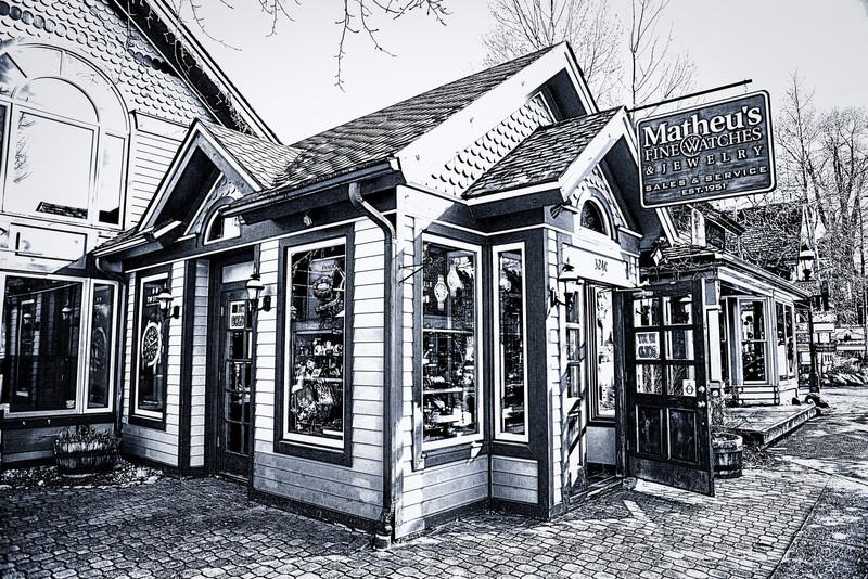 Breck_Store-52.jpg
