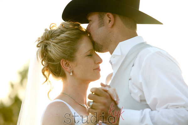 Jenna & Jason wedding favorites