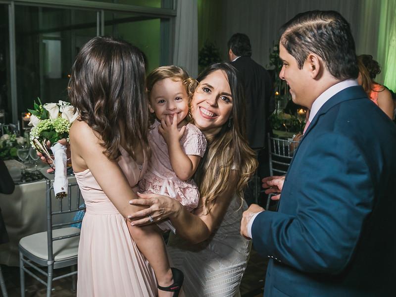 2017.12.28 - Mario & Lourdes's wedding (472).jpg