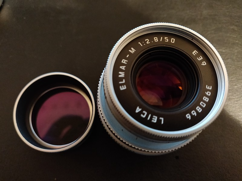 Leica Elmar-M 50 2.8 - Serial 3980866 003.jpg