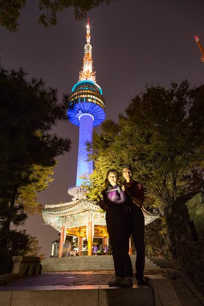 People_Taiwan084.jpg