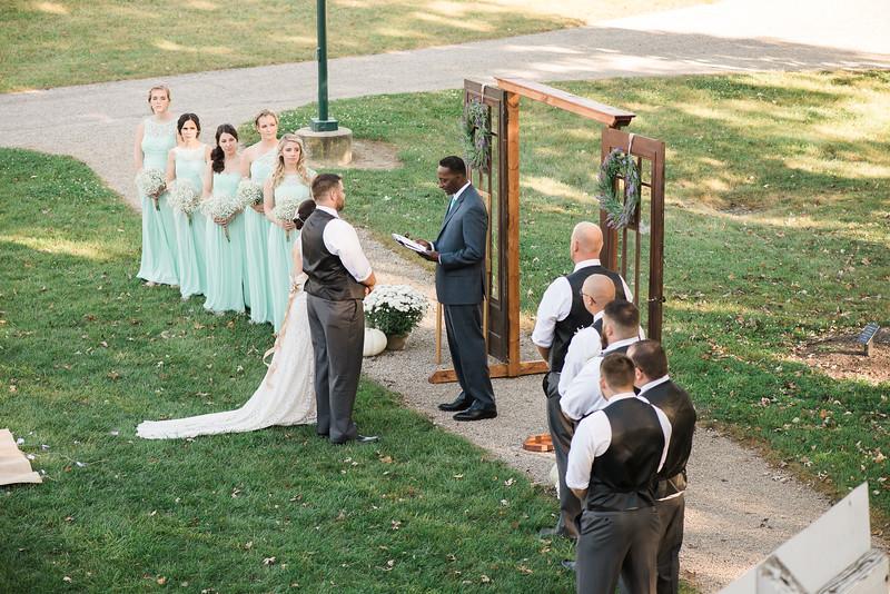 Wright Wedding-398.jpg