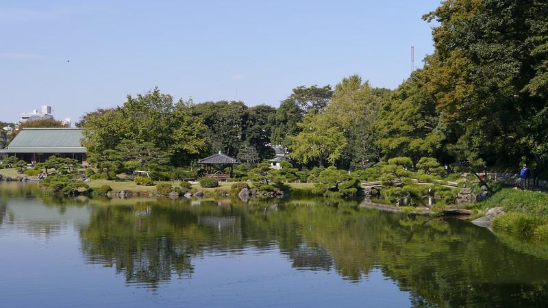 27-Japan2011_2539.JPG
