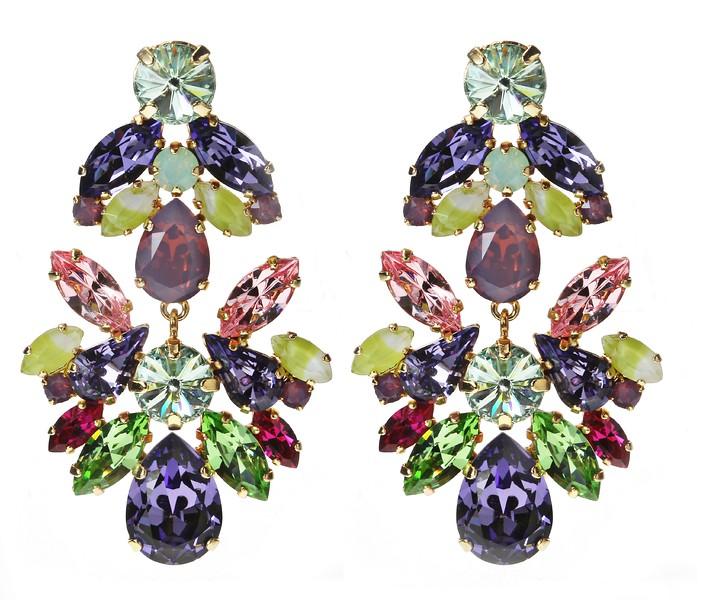flower_earrings_multicolor_high.JPG