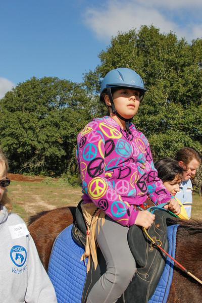 SIRE Ride-a-thon 2013-6345.jpg