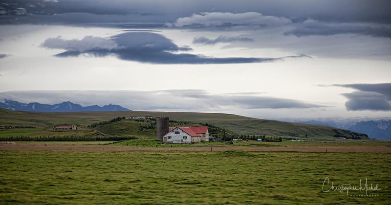 20110824_eyiafjallajokull volcano porsmork_4702.jpg