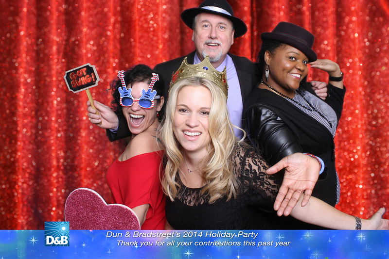 photo booth westminter hotel nj