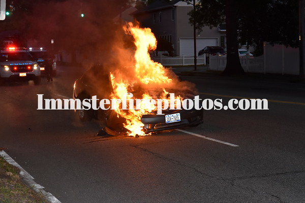PLAINVIEW MVA WITH FIRE 9-6-15