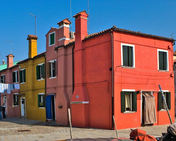 Venice154.jpg