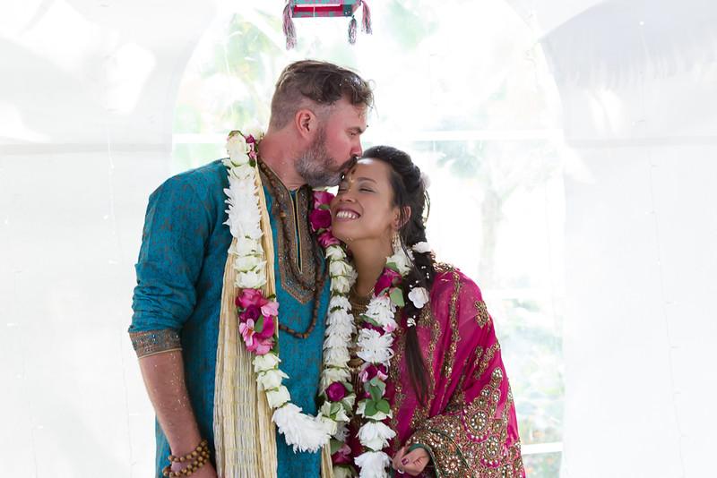 S&A post wedding-48.jpg