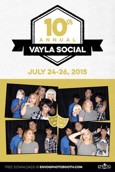 Vayla2015Ent_30.jpg