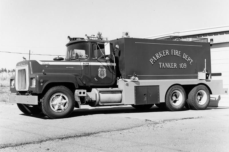 Parker Tanker 109 unk photog.jpg