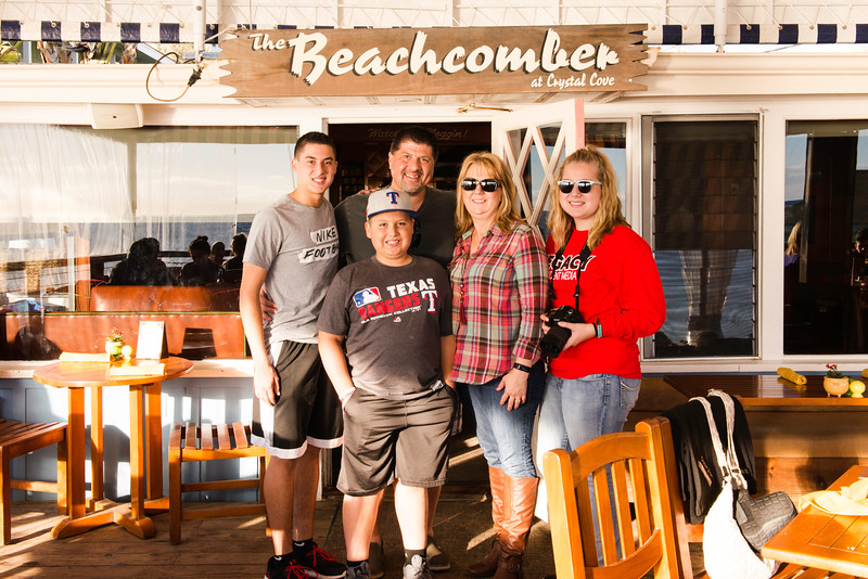 2016-11-21 California Coast 002.jpg