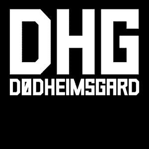 DØDHEIMSGARD (NO)
