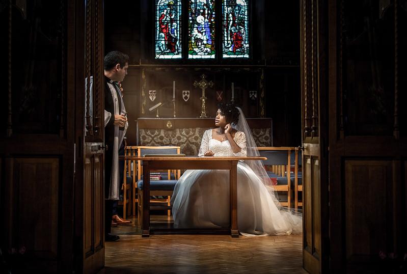 Nigerian wedding London-22.jpg