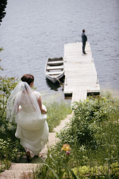 Kelly Marie & Dave's Wedding-367.jpg