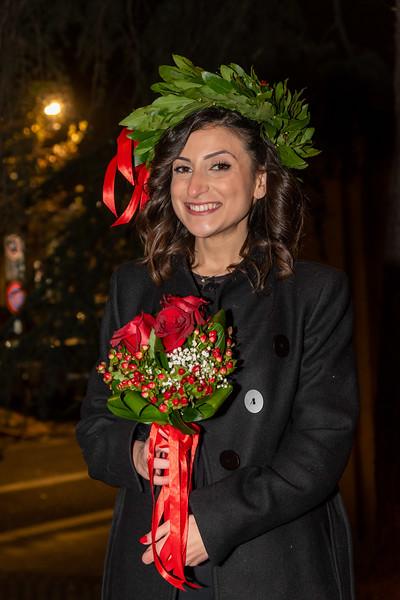 Laurea Antonella