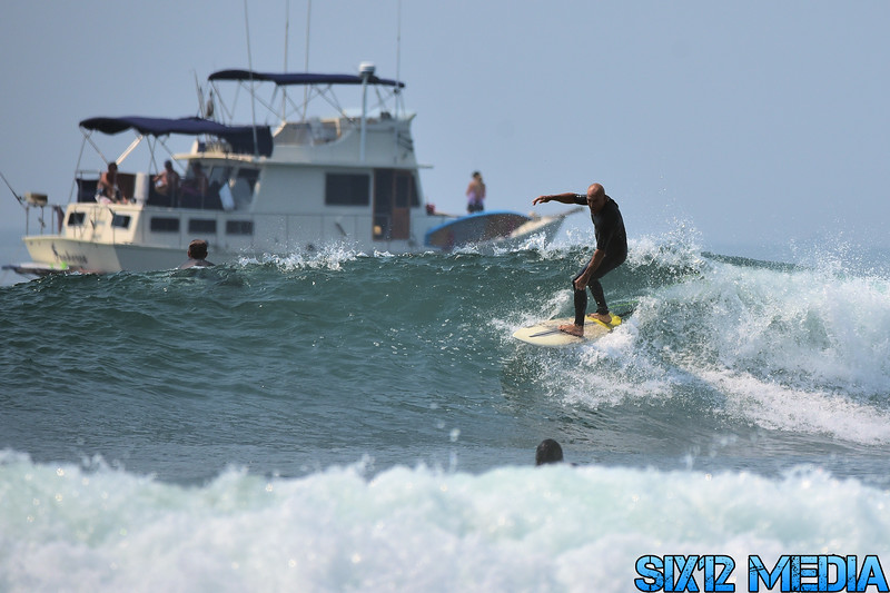 Topanga Malibu Surf- - -368.jpg