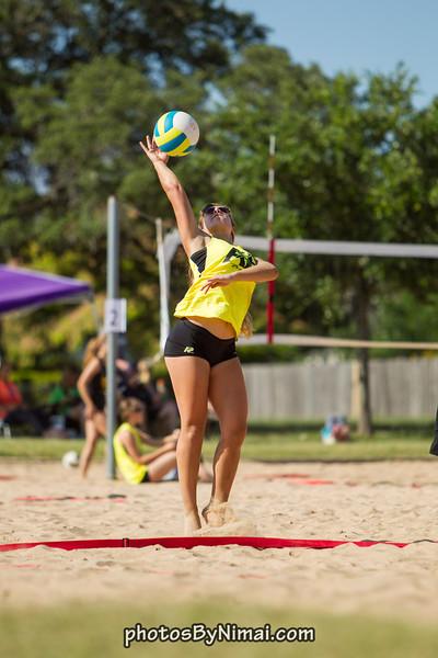 APV_Beach_Volleyball_2013_06-16_9326.jpg