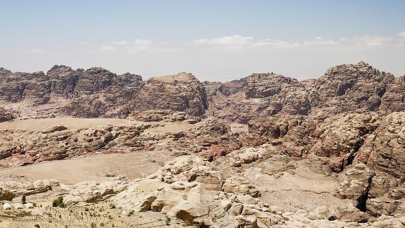Little Petra-10.jpg