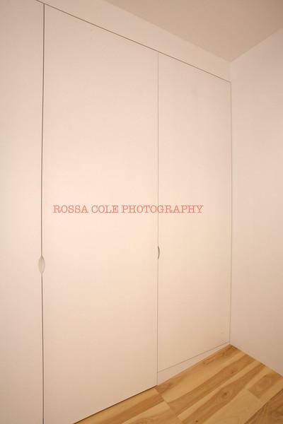 08-Closed Closet.jpg