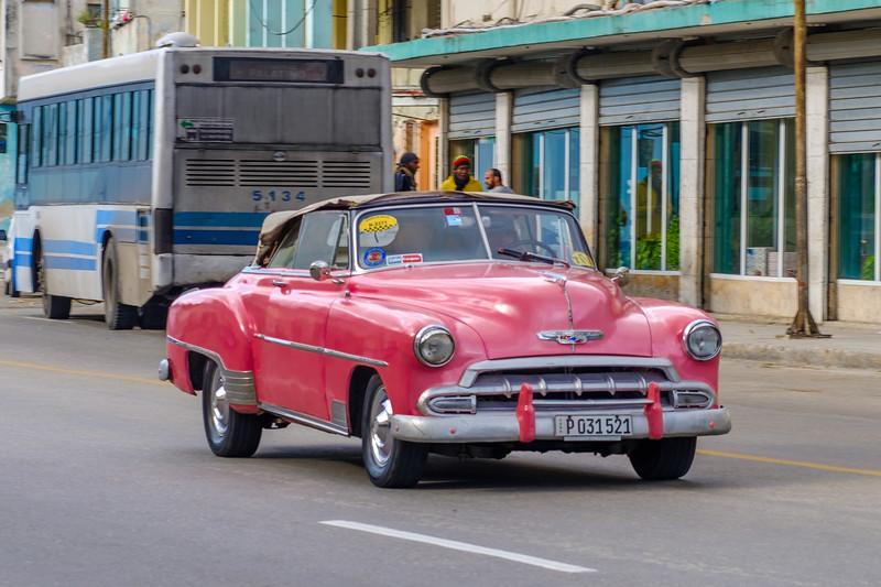 Havana-53.jpg