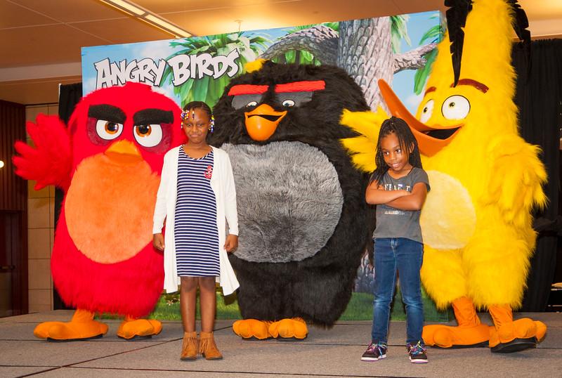 Angry Birds StoneCrest Mall 2.jpg