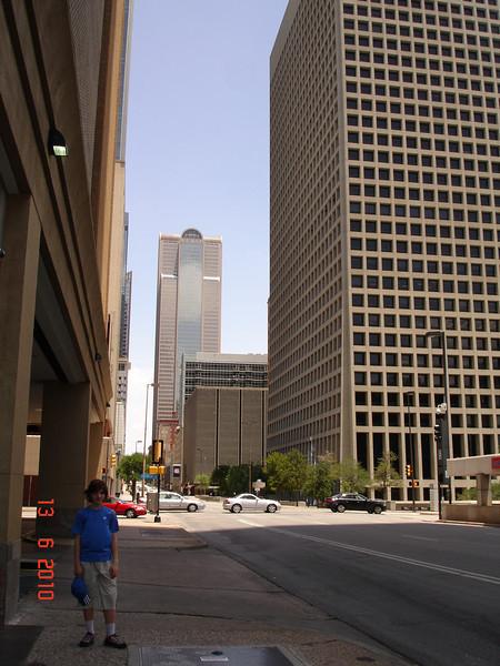 2010-06-11 Даллас 082.JPG
