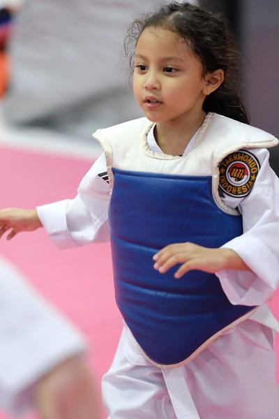 INA Taekwondo Academy 181016 187.jpg