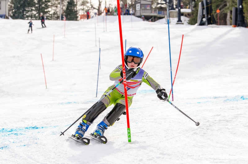 Standard-Races_2-7-15_Snow-Trails-244.jpg