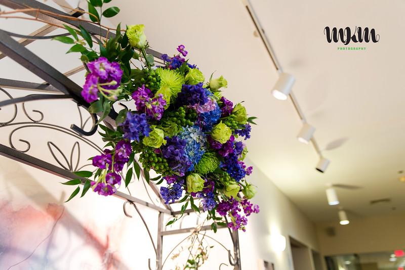 heather-eric-wedding-26.jpg