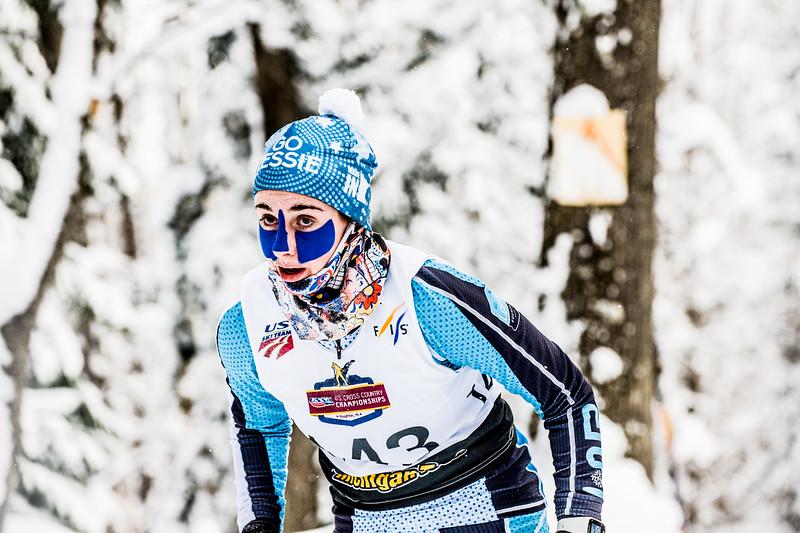 2016-nordic-jnq-women-1997.jpg