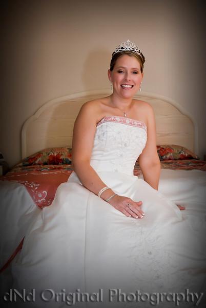 10a Heather & Justin Wedding Prep vig.jpg