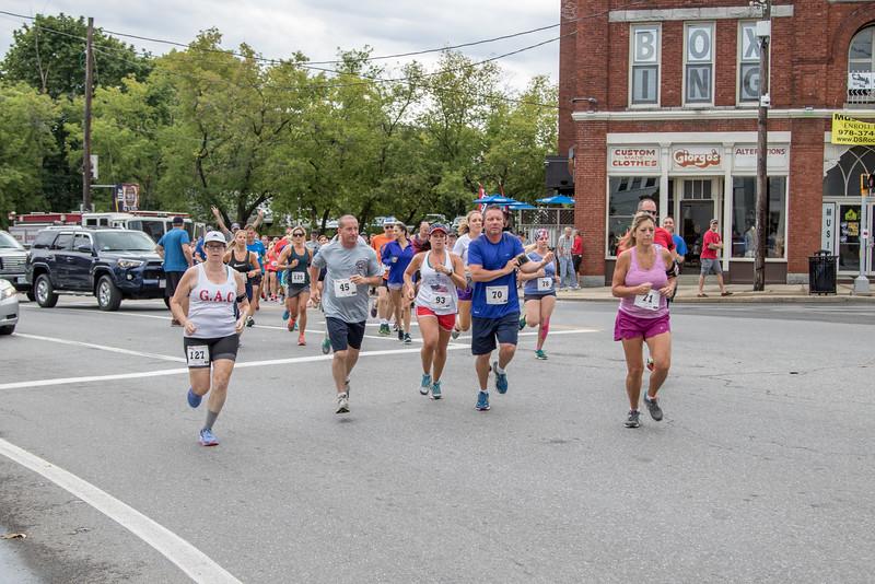 9-11-2016 HFD 5K Memorial Run 0037.JPG