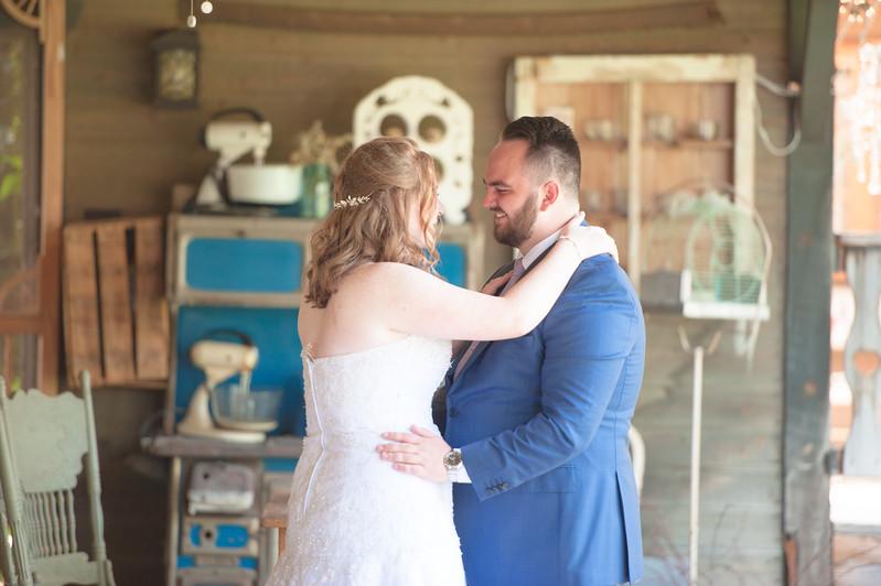 Kupka wedding Photos-166.jpg