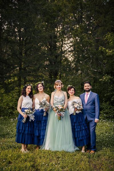 105-CK-Photo-Fors-Cornish-wedding.jpg