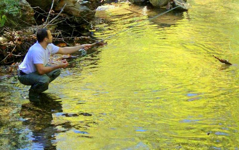 fishing at the park.jpg