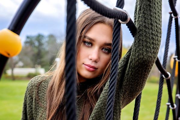 Jemma | Portraits