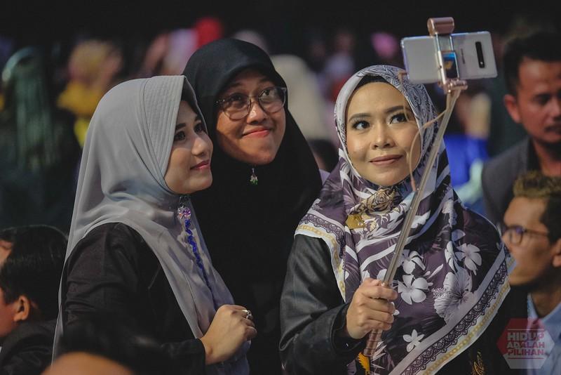 MCI 2019 - Hidup Adalah Pilihan #1 0132.jpg