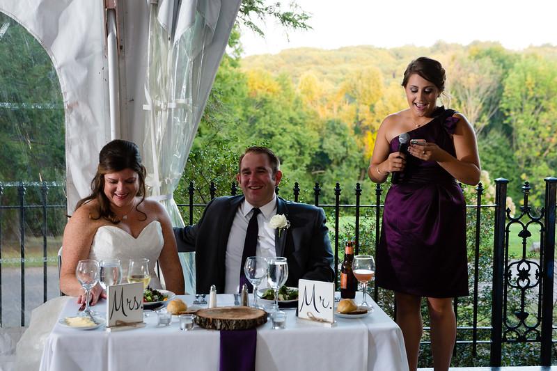 LauraDave_Wedding-364.jpg