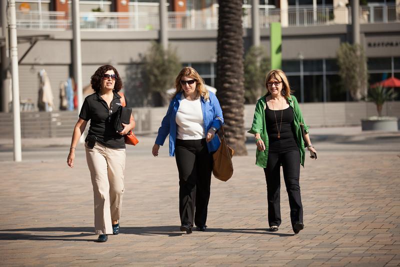 Journey For Health Tour-Long Beach-135.jpg