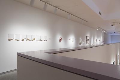 Portland Museum of Art - False Documents Exhibit