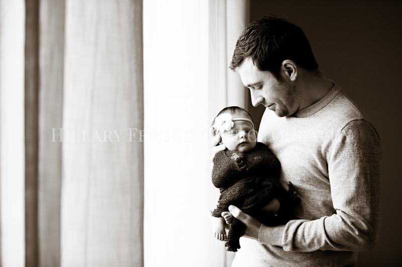 Hillary_Ferguson_Photography_Carlynn_Newborn101.jpg