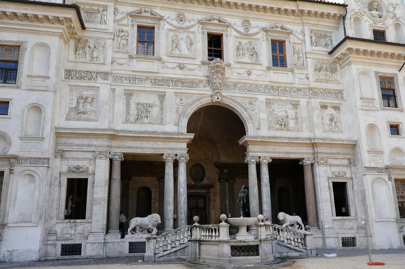 Foto's Van Op Reis 2012 - 51562 - Rome (17).jpg